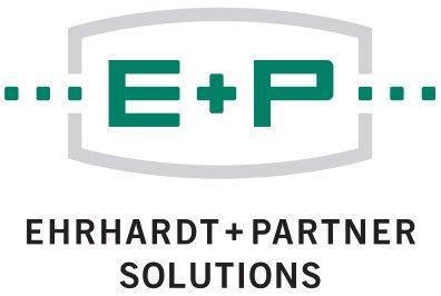 EPS - Ehrhardt + Partner Solutions
