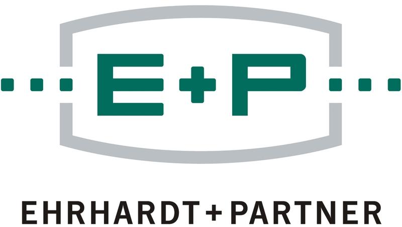 Ehrhardt + Partner Group