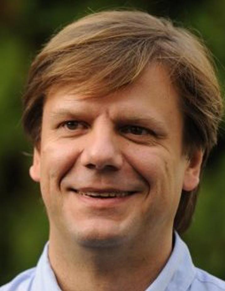 Grzegorz Mućko