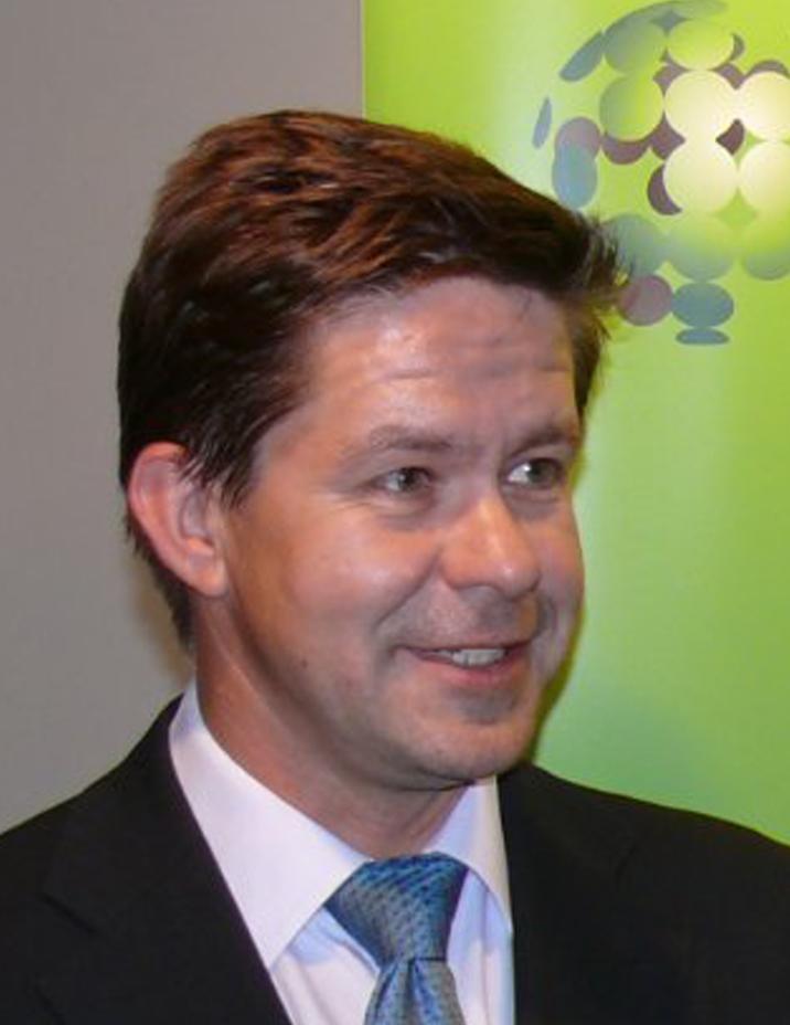 Kamil Slavik