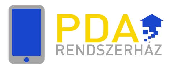 PDA Systemhouse Ltd.