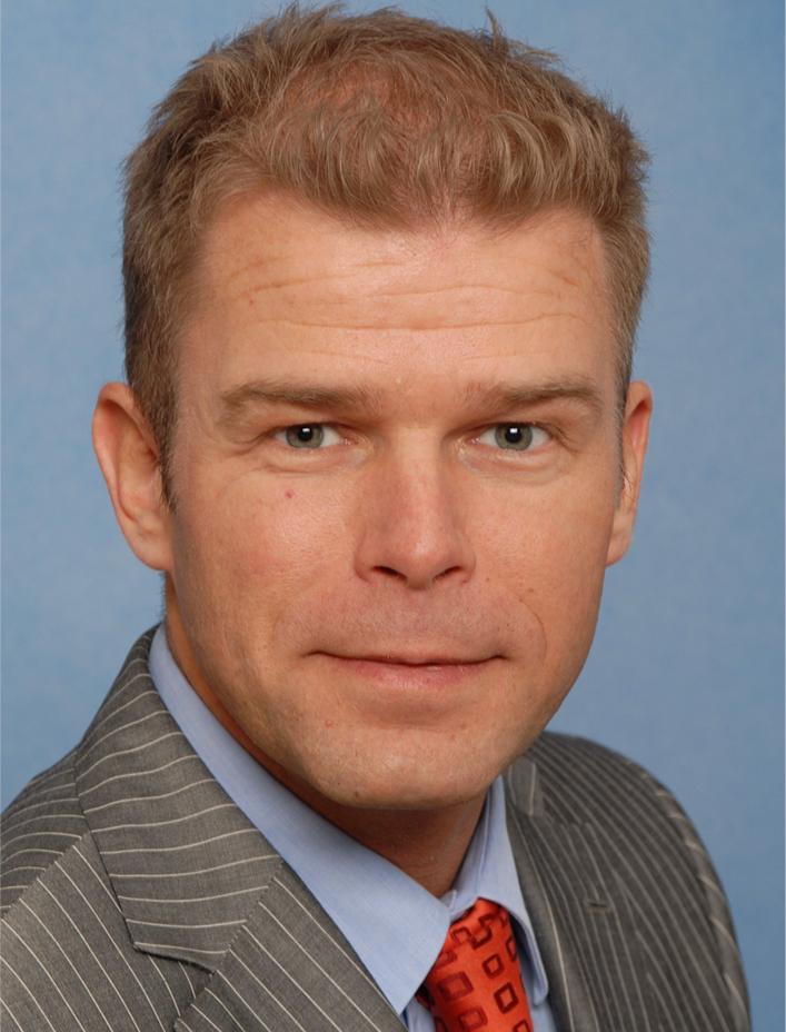 Stefan Putzlocher