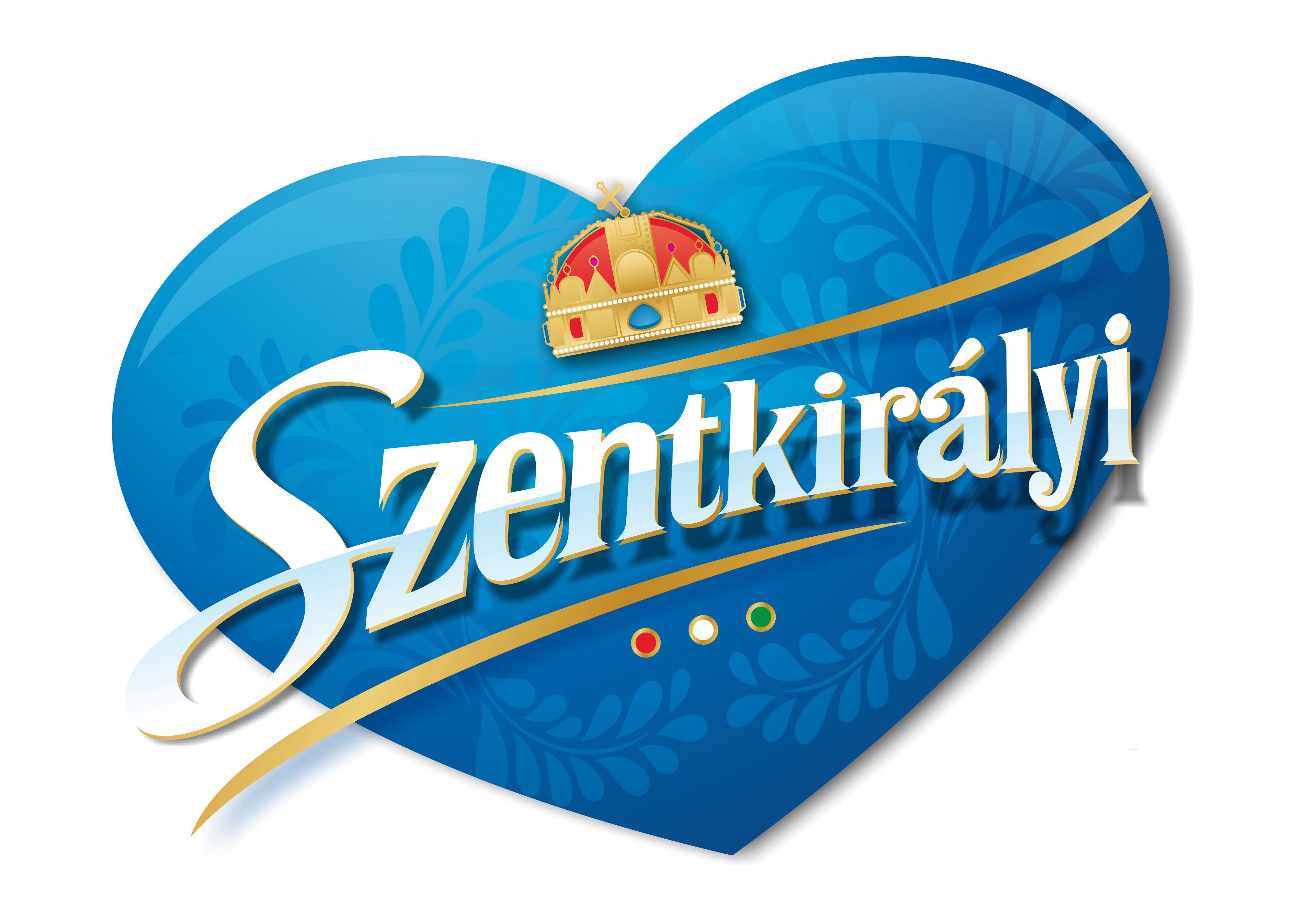 Szentkirályi-Kékkúti Ásványvíz Ltd.