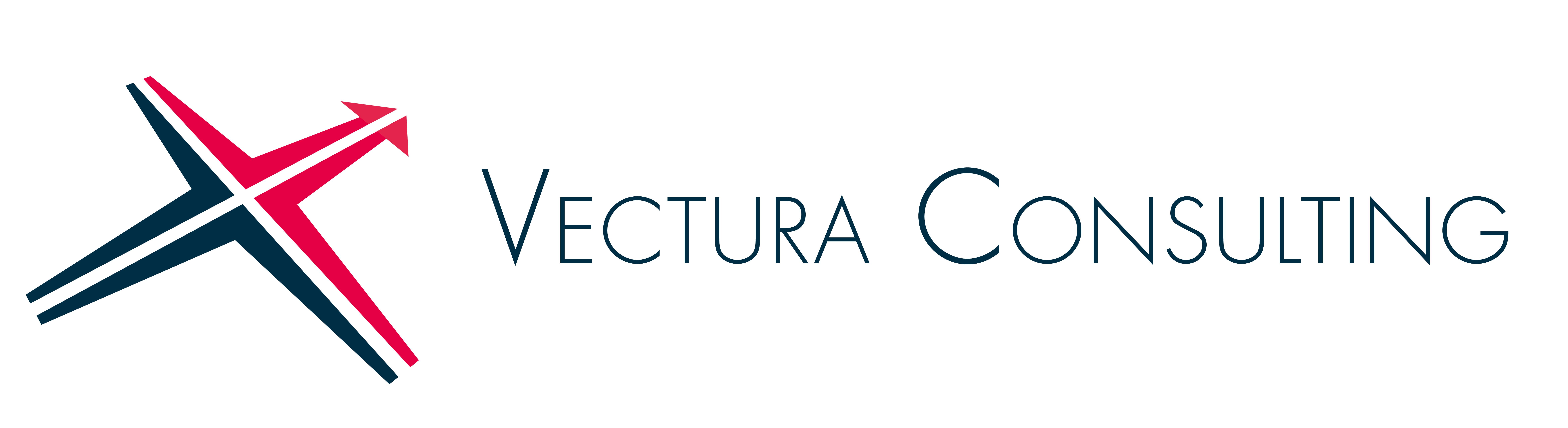 VECTURA Consulting