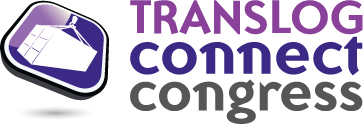 TRANSLOG Connect